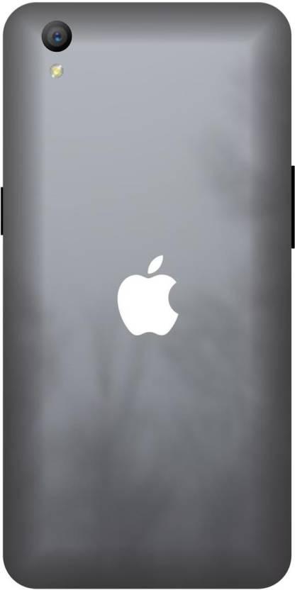 brand new 24c50 98701 MSC Back Cover for OPPO A37f, Oppo A37 - MSC : Flipkart.com