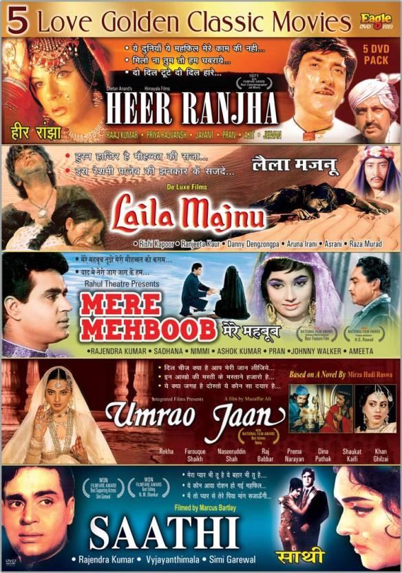 laila majnu hindi movie download free