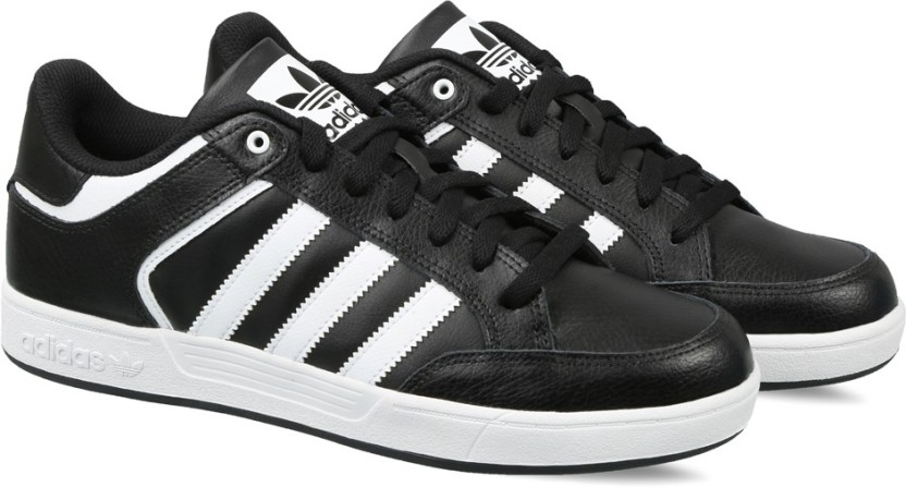 ADIDAS ORIGINALS VARIAL LOW Sneakers For Men. ON OFFER. ADD TO CART. BUY  NOW. Share. Home � Footwear