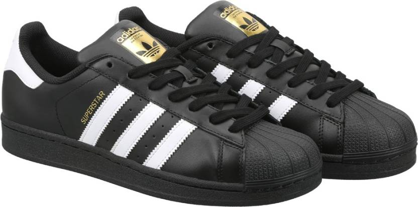 Buy adidas Originals Originals Superstar Foundation Sneakers