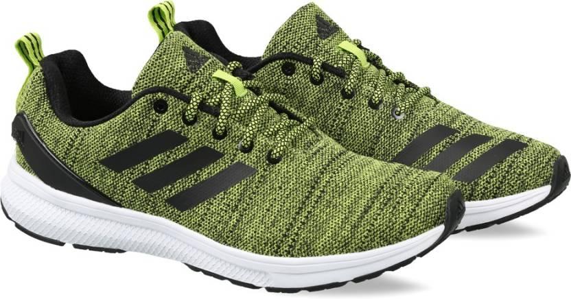 Adidas Legus 1 M Per Gli Uomini Comprano Scarpe Da Corsa Sesosl / Cnero / Sesosl