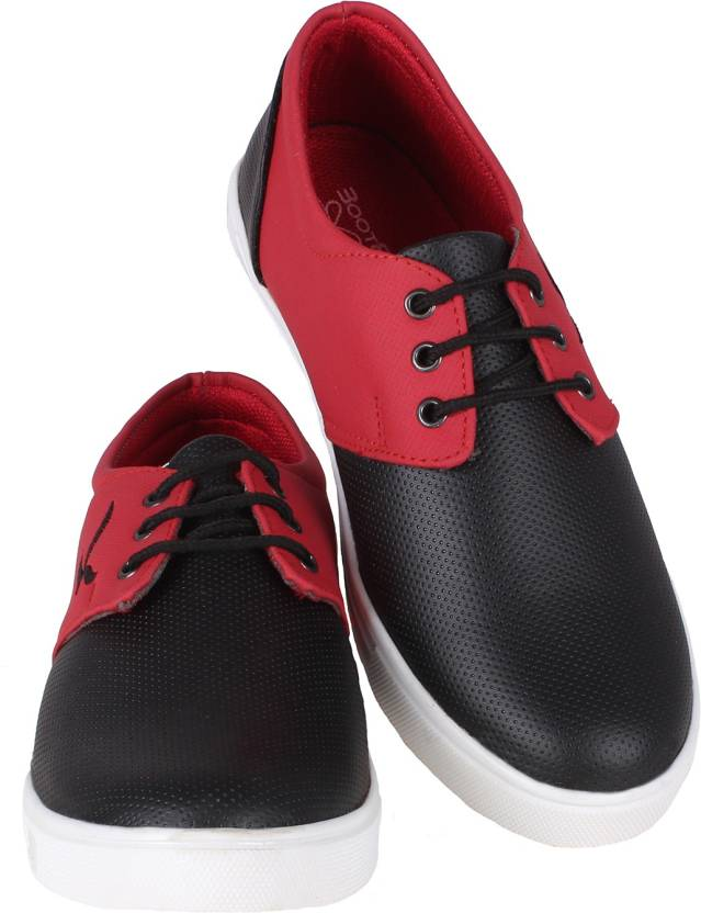 buy online 0770e 98c48 BootEase Sneakers For Men