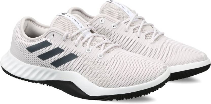 watch 90eee 38030 ... clearance prices 95e7a 23a52 ADIDAS CRAZYTRAIN LT M Training Shoes For  Men ...