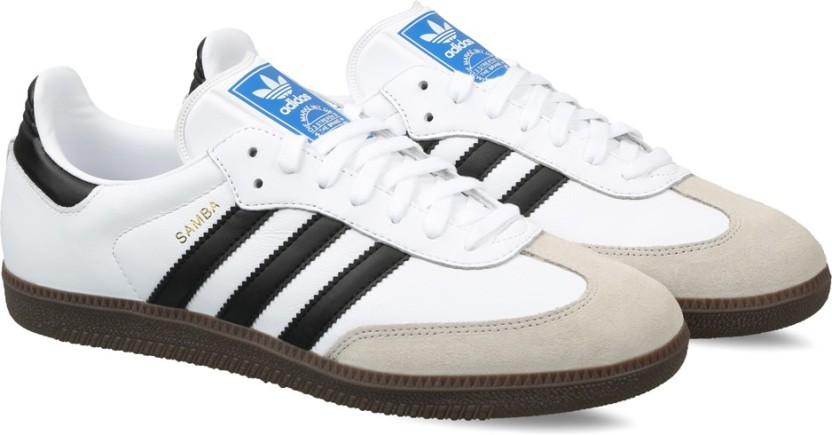 223e9dce760 ... wholesale adidas originals samba og sneakers for men 4a710 4e57e ...