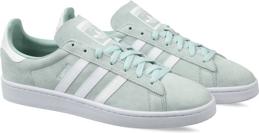 watch ece06 07dba ADIDAS ORIGINALS Campus Sneakers For Men (Grey)