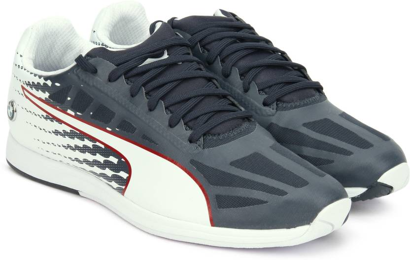 Puma BMW MS evoSPEED LACE motosport (45)