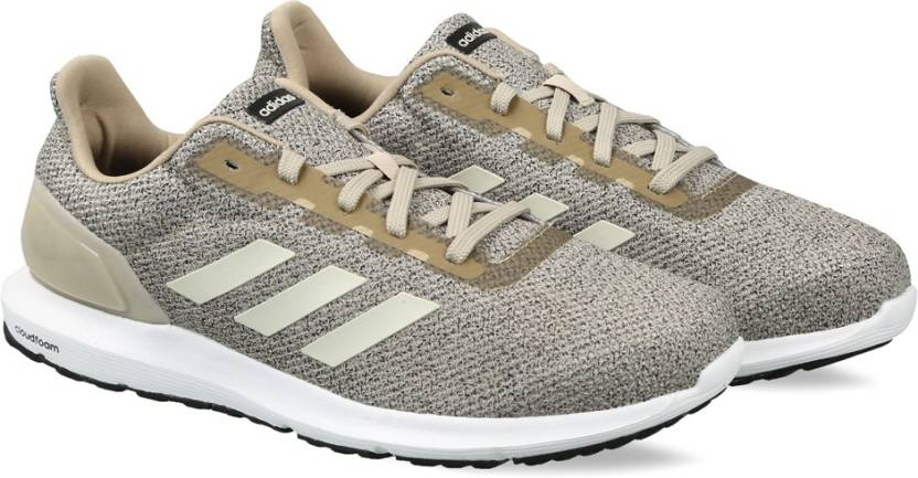 promo code 0d9b8 4795b ADIDAS COSMIC 2 Running Shoes For Men