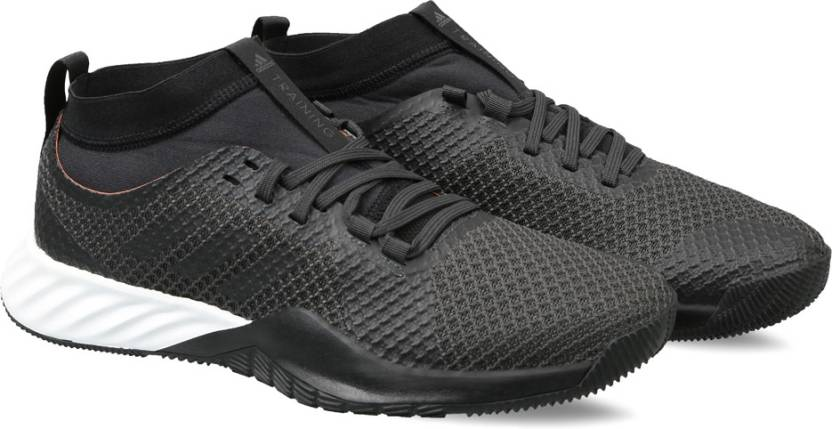 low priced af317 15841 ADIDAS CRAZYTRAIN PRO 3.0 M Training Shoes For Men