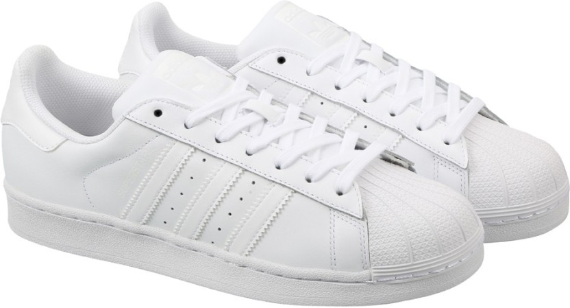 new product ec015 9eed1 adidas originals superstar shoes india