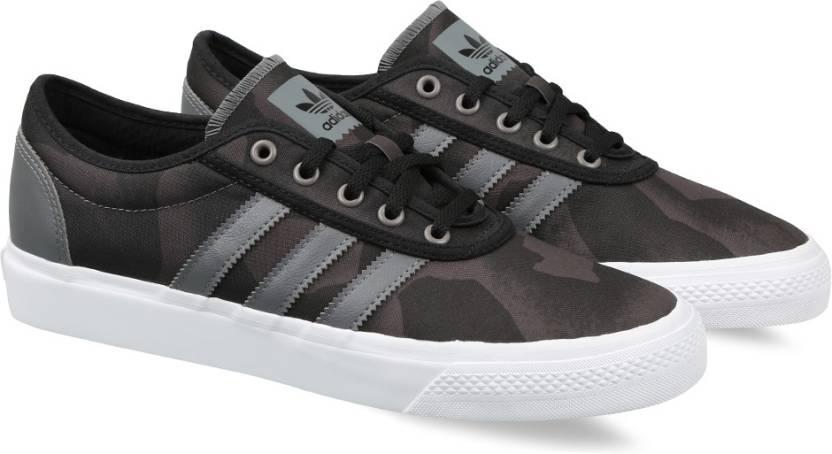 ADIDAS ORIGINALS ADI-EASE Sneakers For Men - Buy CBLACK DGSOGR ... 664e8baa8