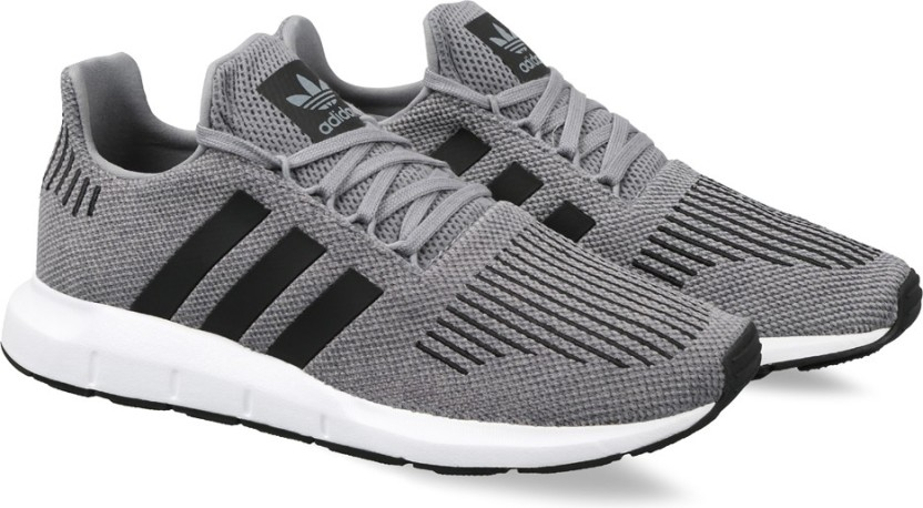 new style 2ea4d 5d3bf ... germany adidas originals swift run sneakers for men 2c5a6 018ae