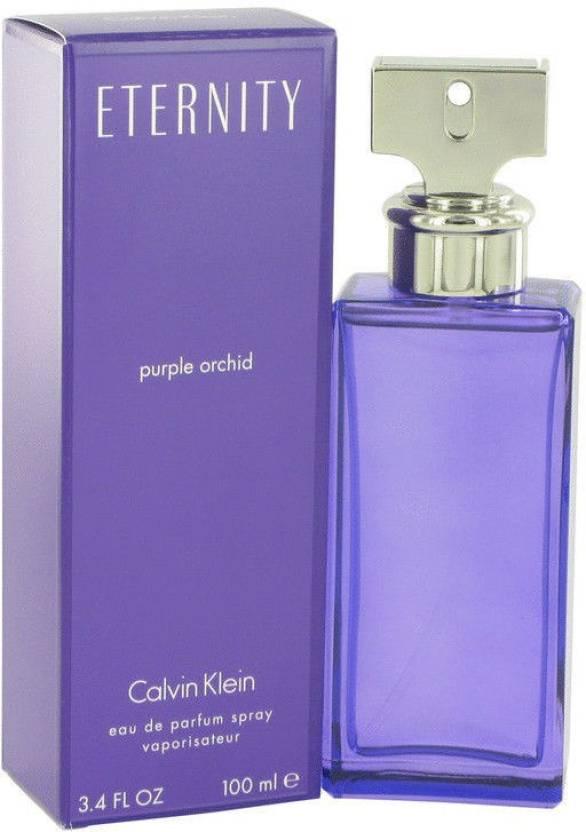 Internity Perfume