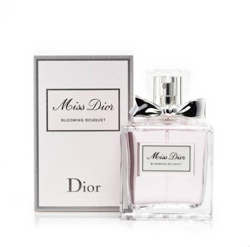 dd350da46e Buy christian dior miss dior blooming bouquet by 5 oz Eau de Parfum ...