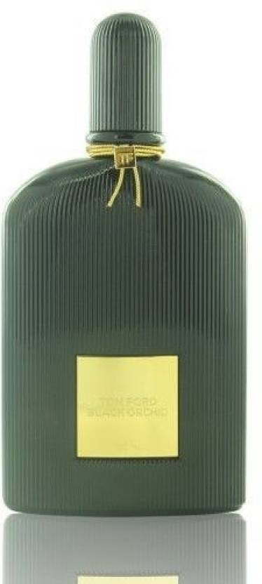 Buy Tom Ford Black Orchid By Tom Ford Tom Ford Black Orchid Eau De
