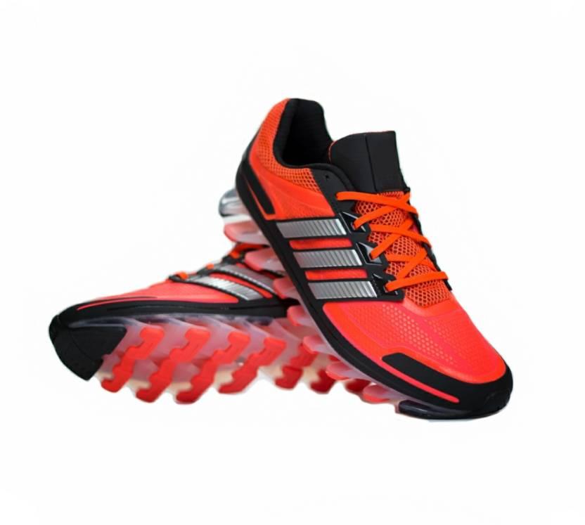 511e7aecf618 Royal traders Spring blade shoes Walking Shoes For Men - Buy Royal ...