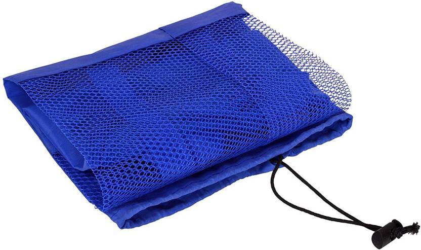 AmazingHind Yoga Mat Yoga Mat Cover 694daf51f