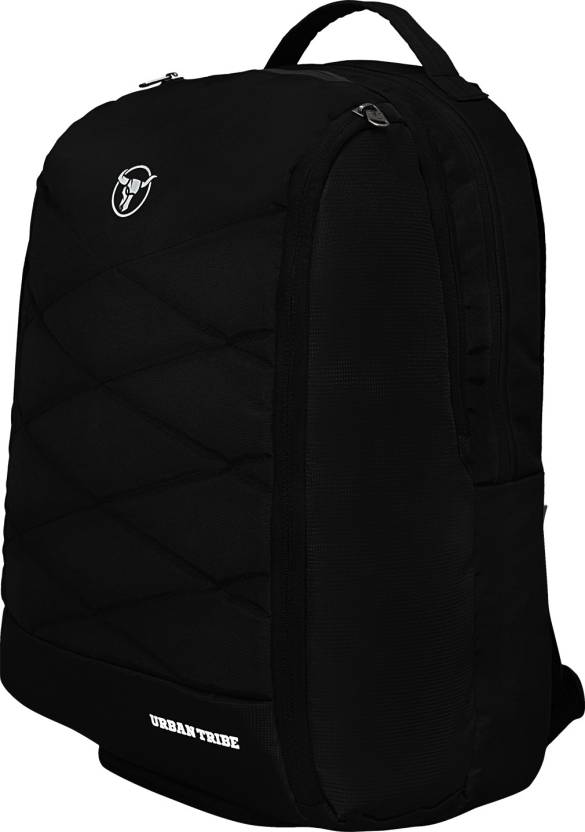 Urban Tribe Fitpack Gym 36 L Laptop Backpack