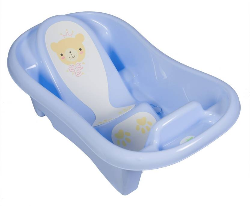 Baybee Amdia Multistage Bath tub Newborn to 18 month Price in India ...