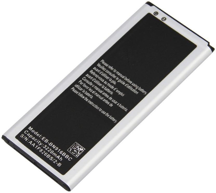 samsung galaxy s5 battery price flipkart