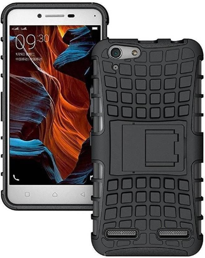 Bizone Back Cover for OPPO Neo 7 - Bizone : Flipkart com