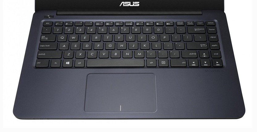 ASUS F401A DRIVER FOR WINDOWS DOWNLOAD