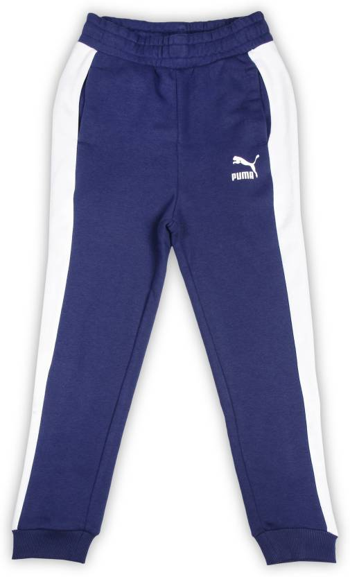 ba2e6c56ef3e Puma Track Pant For Boys Price in India - Buy Puma Track Pant For ...