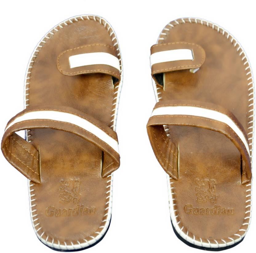 2d66869977fa18 Guardian Men Multicolor Sandals - Buy Guardian Men Multicolor ...