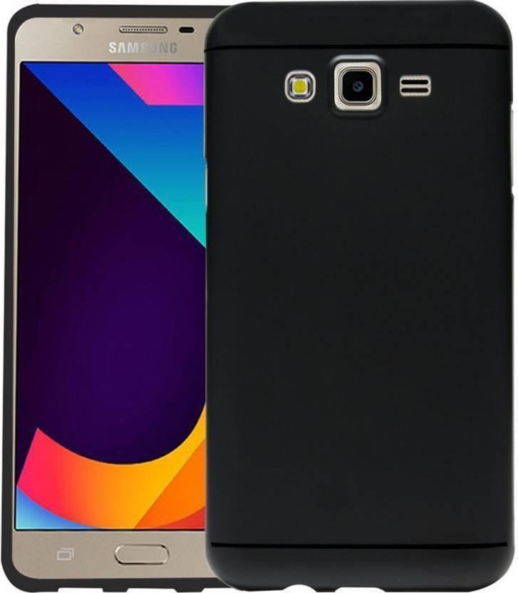 new concept bd95d 4cec4 S-Fancy Back Cover for Samsung Galaxy J7 Nxt - S-Fancy : Flipkart.com