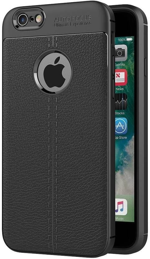 867df81835 GoldKart Back Cover for Apple iPhone 6s - GoldKart : Flipkart.com