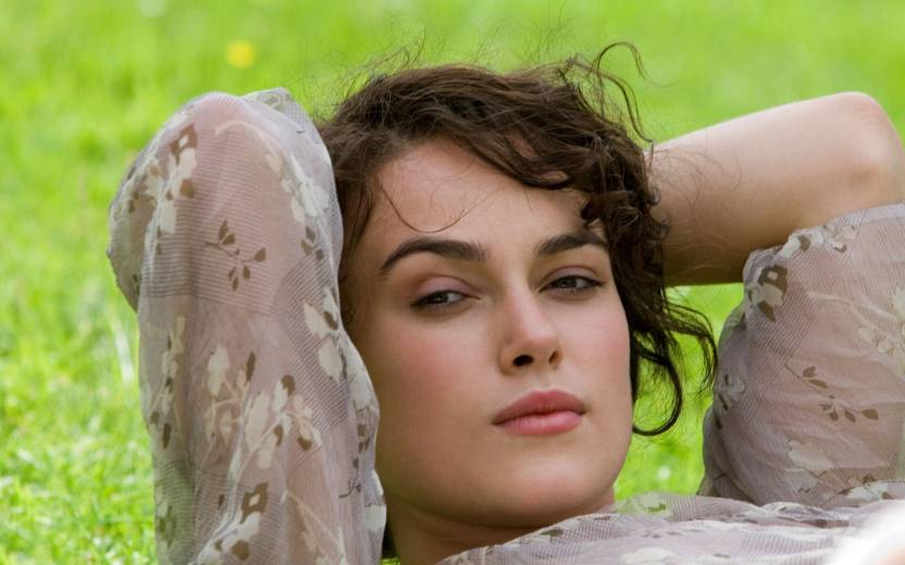 PL -keira-knightley-women-movies-actresses-atonement Wall