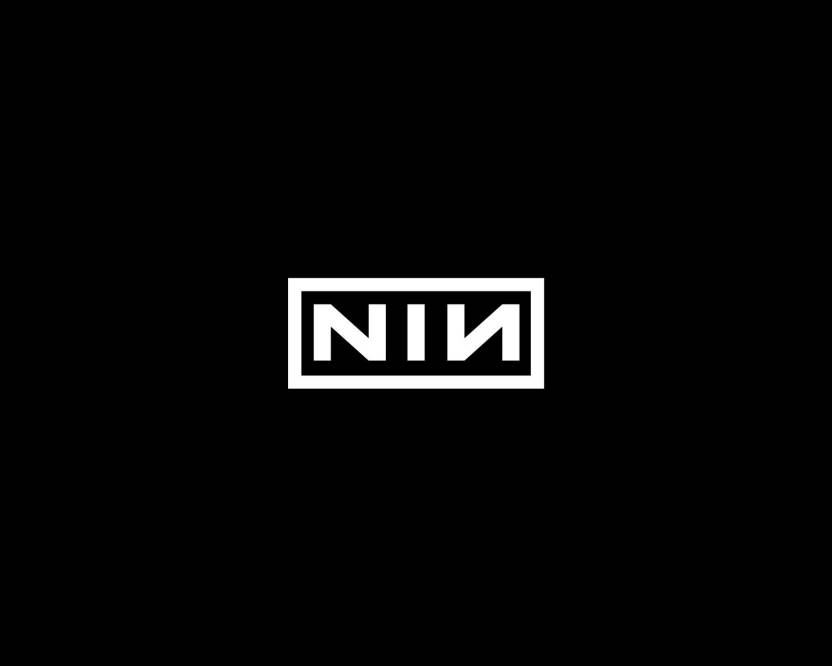 PL Music Wall Poster -nine-inch-nails 13*19 inches Paper Print ...