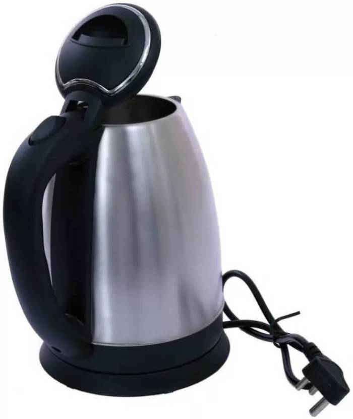 f0223ea4740 Lagom LM -77 Hot Water Pot Portable Boiler Tea Coffee Warmer Heater  Cordless Electric Kettle Electric Kettle (1.8 L