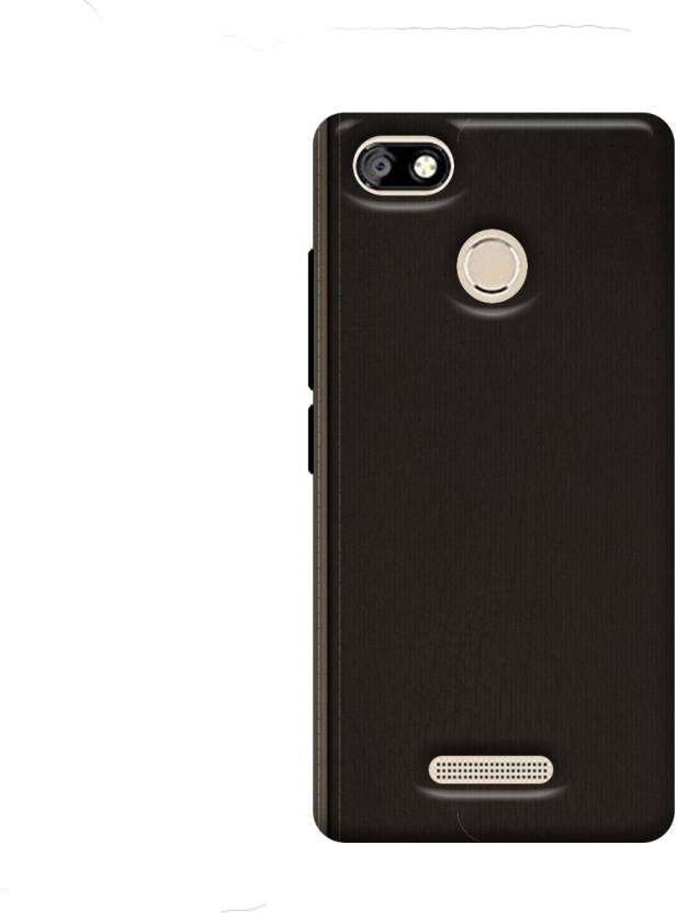 official photos 93b73 b2ba4 Chipgrid Back Cover for PANASONIC ELUGA A4