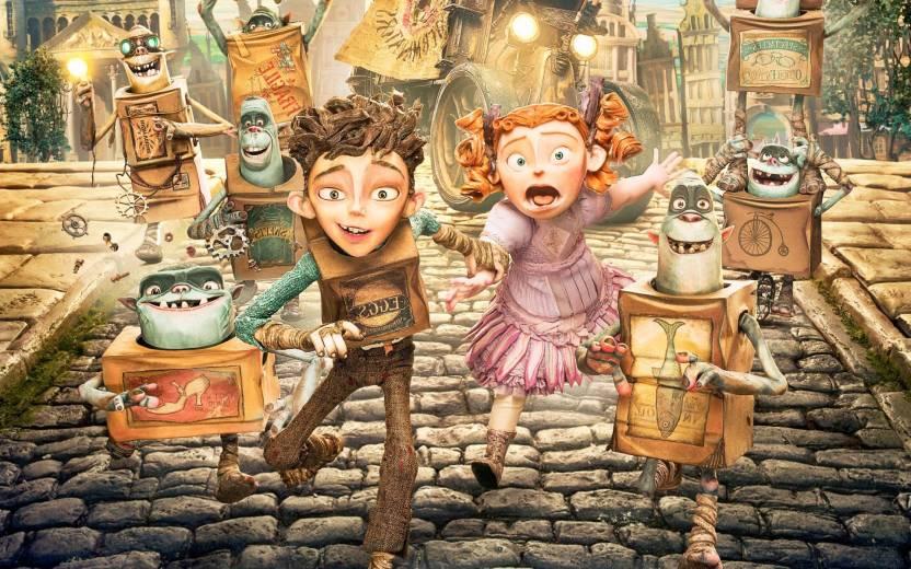 box trolls full movie free