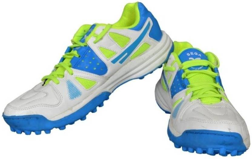 What Cricket Shoes Are Best