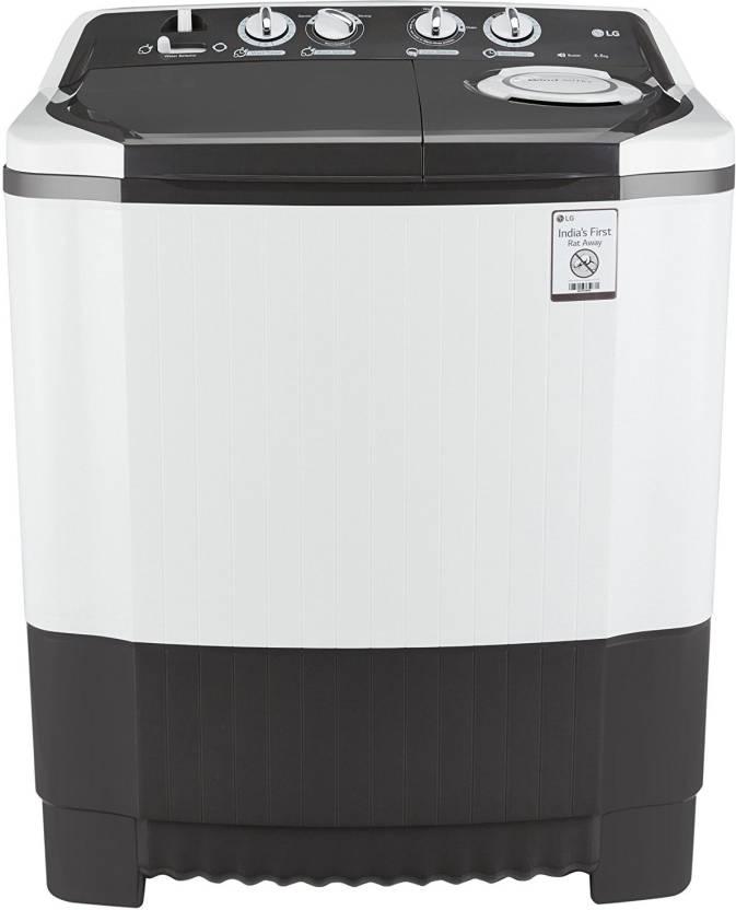 LG Washing Machine under 15000
