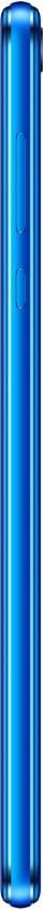 Honor 9 Lite (Sapphire Blue, 64 GB)(4 GB RAM)