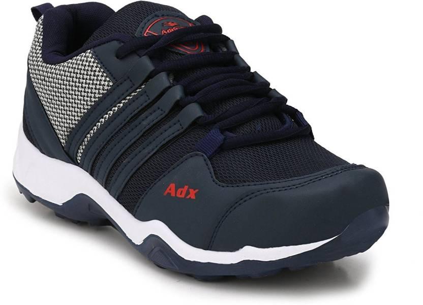 d03d8c0061c Addoxy Men s Best QualIty Sports Shoes