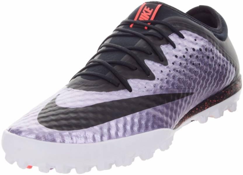 best service ffd66 8fd65 Nike Mercurialx Finale TF Football Shoes For Men - Buy Nike ...