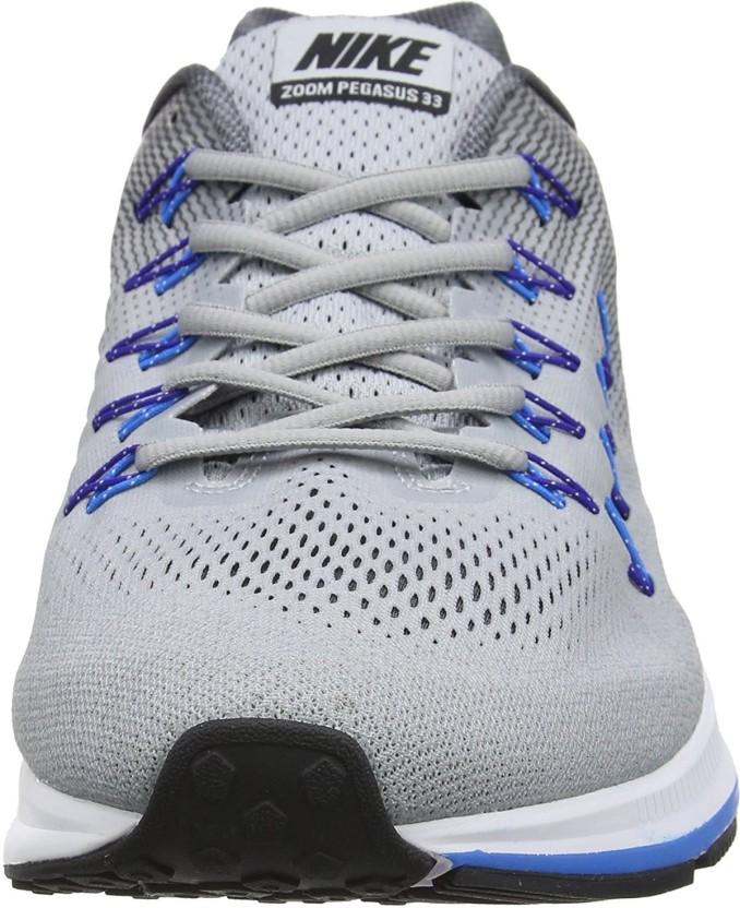 4b23748188c ... womens 2af3d 196be  authentic nike nike mens air zoom pegasus 33  running shoes for men aeaae b49b0