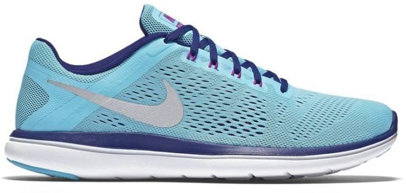 f682866301fd Nike Flex 2016 RN Running Shoes For Women - Buy Nike Flex 2016 RN ...