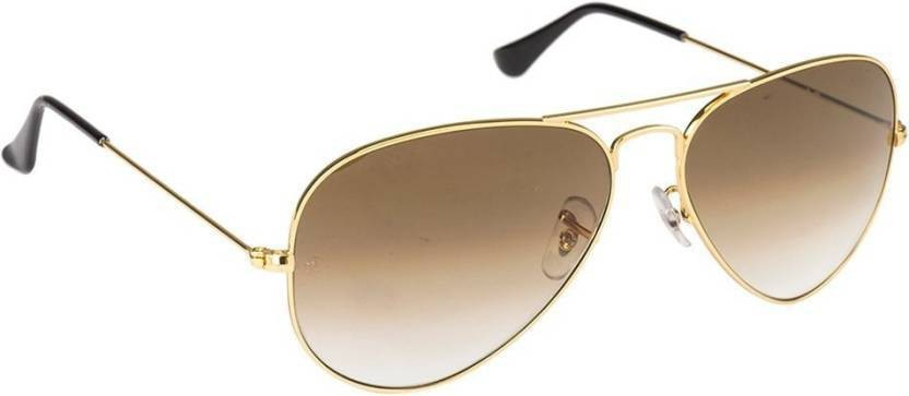 6a471eb01b ... inexpensive ray ban round sunglasses a928c af09a