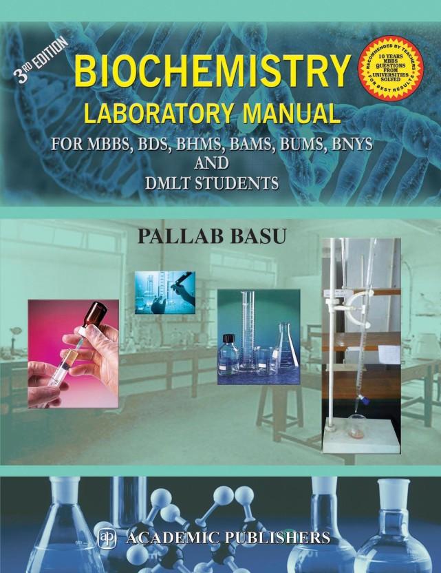 biochemistry laboratory manual buy biochemistry laboratory manual rh flipkart com biochemistry laboratory manual biochemistry laboratory manual