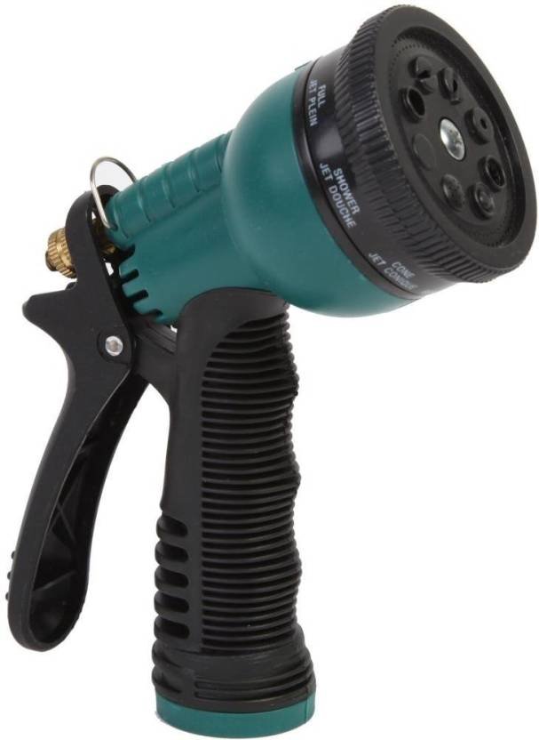 Menzy Multi Spray Setting Car Wash High Pressure Washer Price In India Online At Flipkart