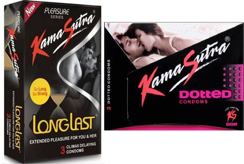 926c96137 KamaSutra Kama Sutra Condom Price in India - Buy KamaSutra Kama ...