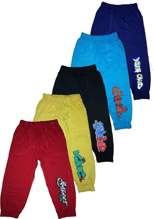 225e7216b T2F Track Pant For Boys Price in India - Buy T2F Track Pant For Boys ...