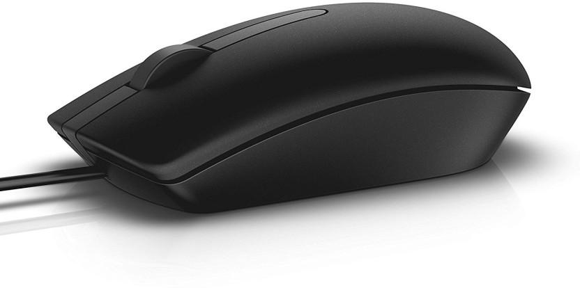 Dell XPS L501X Notebook Logitech Bluetooth Travel Mouse 64x