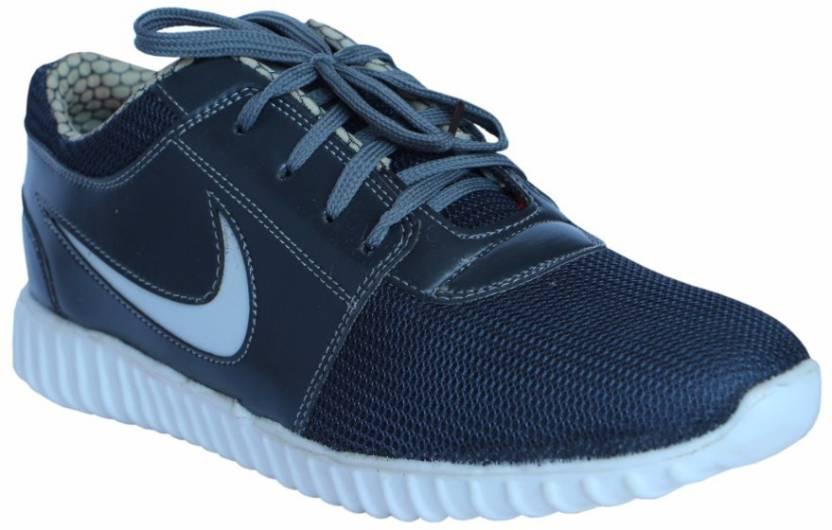 e12239549e587 MarcoUno MarcoUno Running Shoes Party Wear For Men - Buy MarcoUno ...