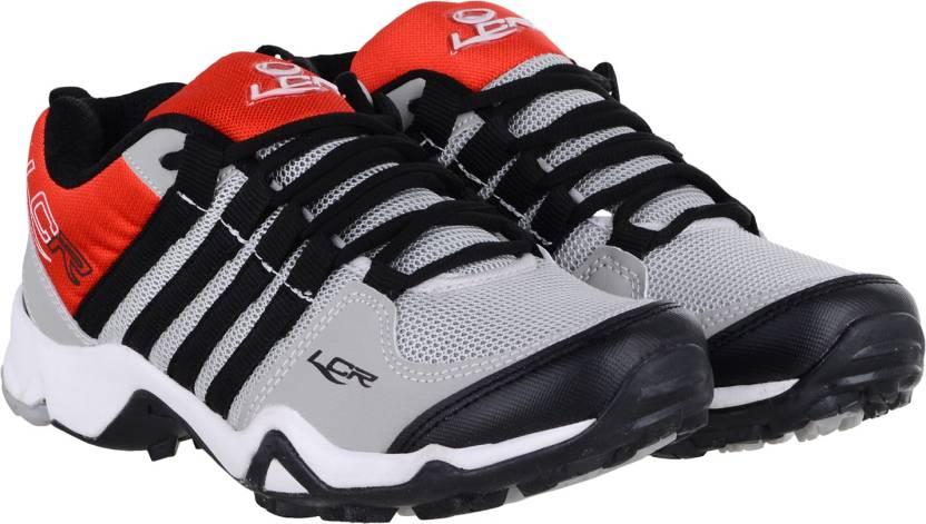 Lancer Running Shoes For Men - Buy Grey2 Color Lancer Running Shoes ... 1385711d1248