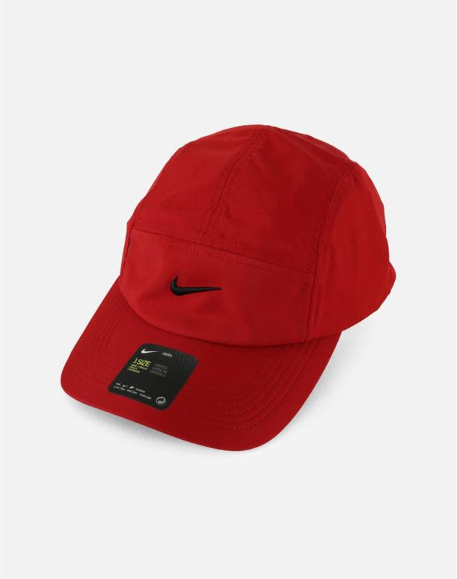 2e811dd4422 Nike Solid AW84 CORE Cap - Buy Nike Solid AW84 CORE Cap Online at Best  Prices in India